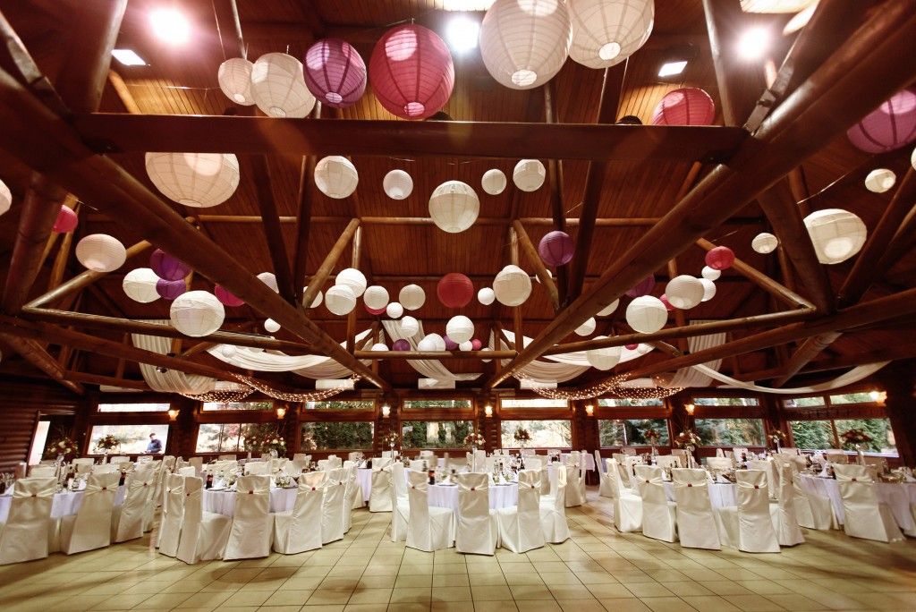 Making Your Wedding Day Extra Memorable and Special