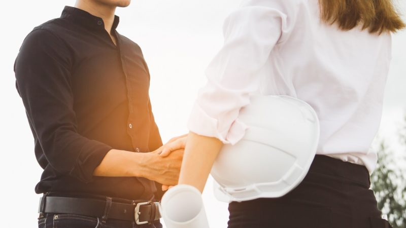 Boost Your Relationship with Your Suppliers with These Four Tactics