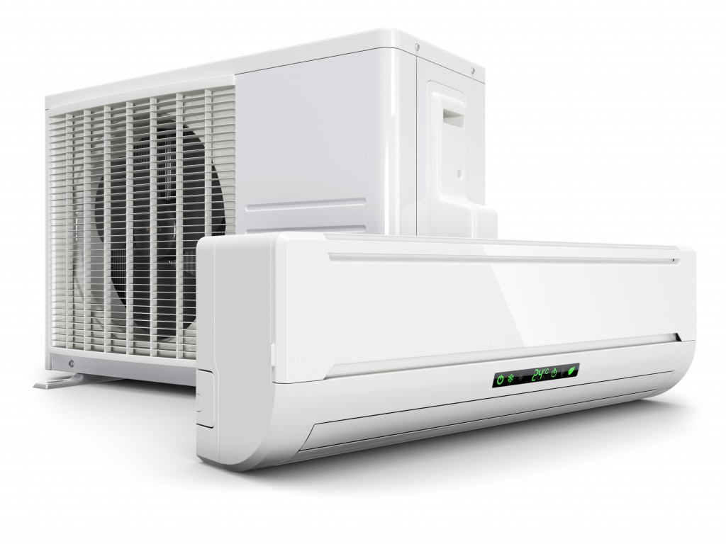 Air Conditioning Unit: When Should You Repair or Replace It?