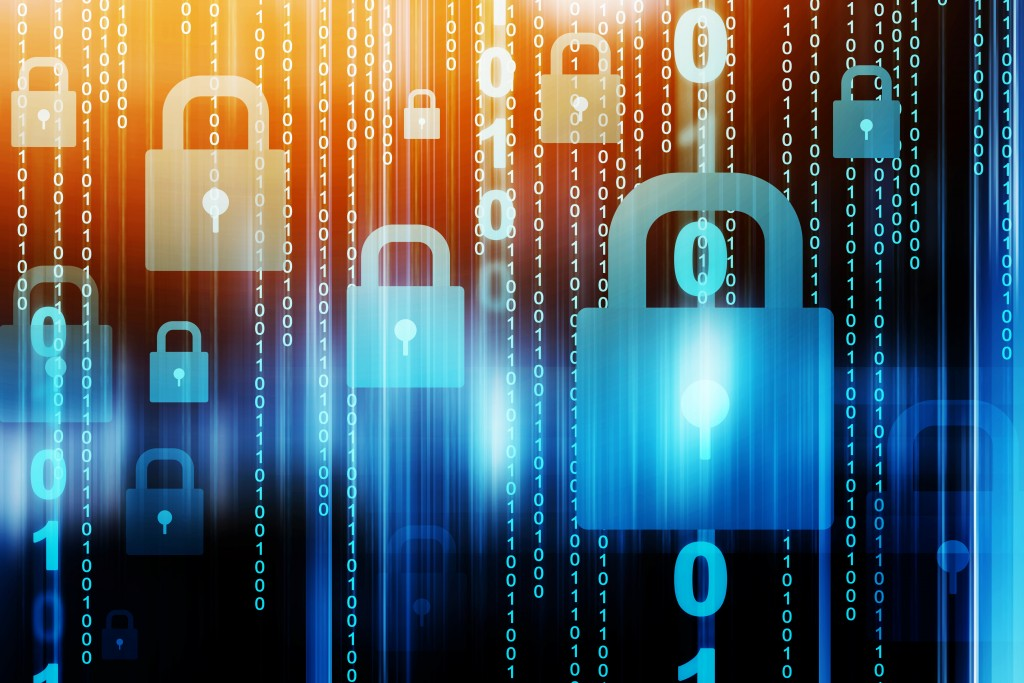 Data Security: Are Your Business Software Solutions the Culprit?