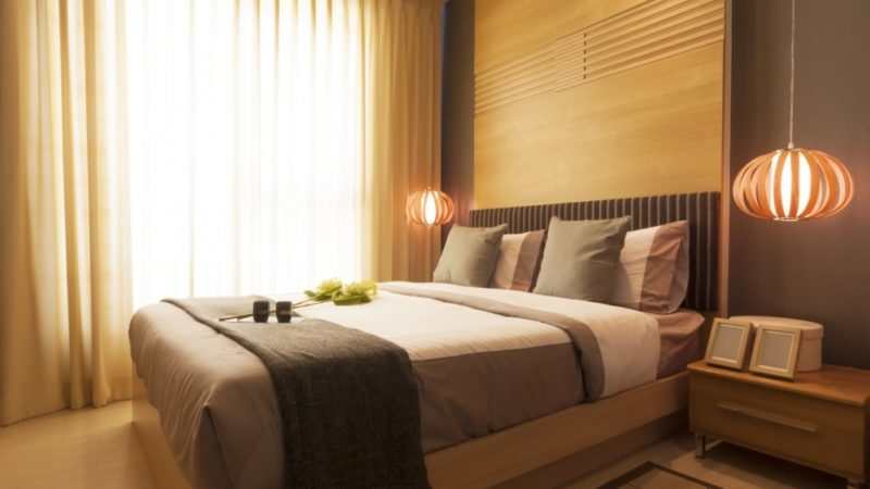 5 Qualities That Make a Hotel Great