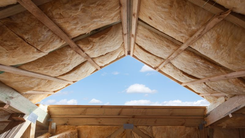 More Than Just Storage Space: Other Ways You Can Use Your Home's Attic