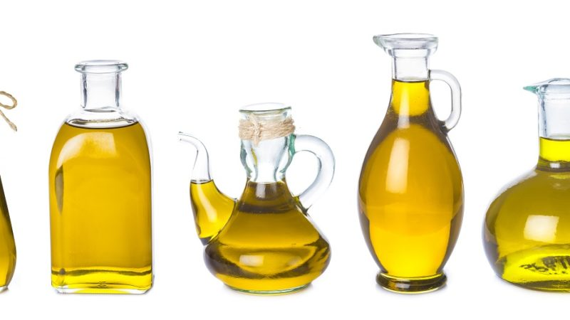 Useful Olive Oil Tips Consumers Should Keep in Mind