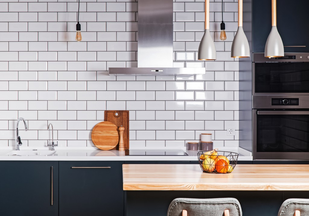 How to Make Kitchen Tiles Last