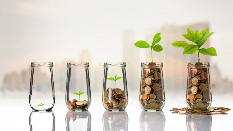 Essential Pointers to Protect Assets and Grow Your Investments