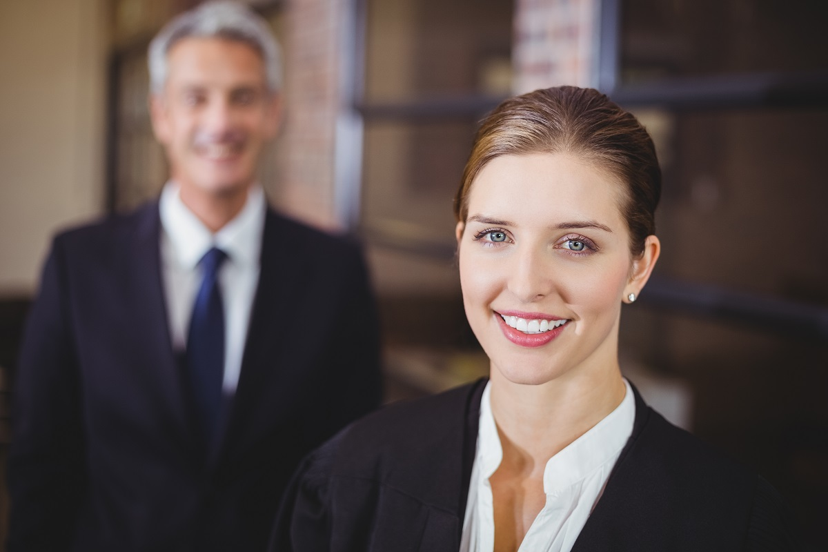 The Importance of Having a Lawyer for Your Business