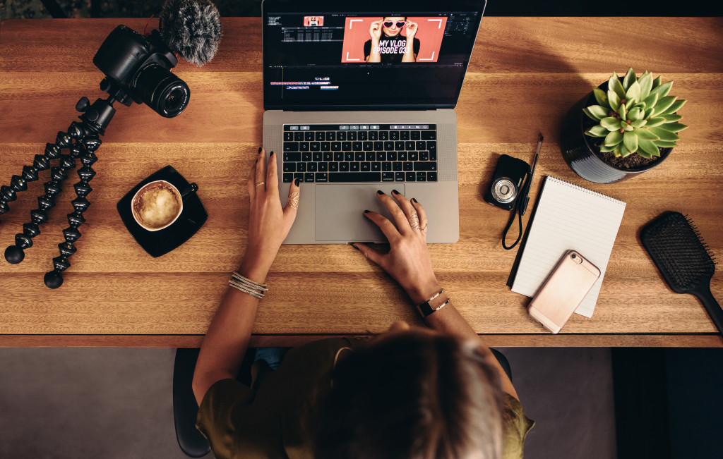 5 Must-Have Tools for Remote Collaboration