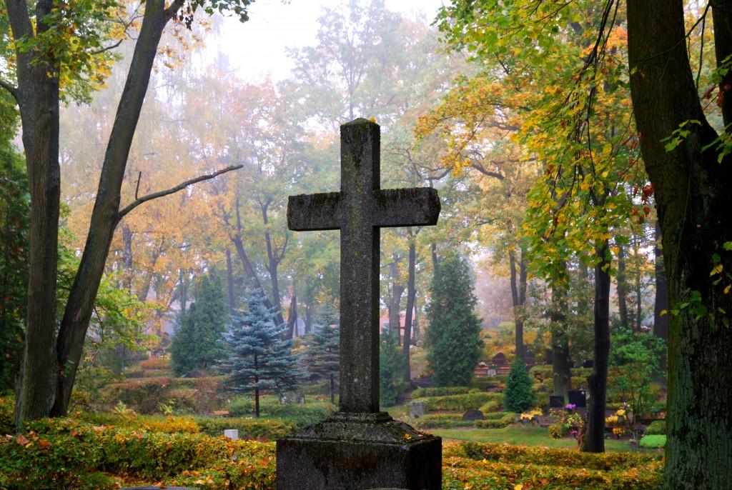 Celebrity Deaths: Why We Grieve Over People We've Never Met