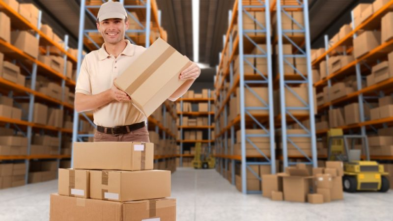 Improve Your Logistics With These Key Metrics