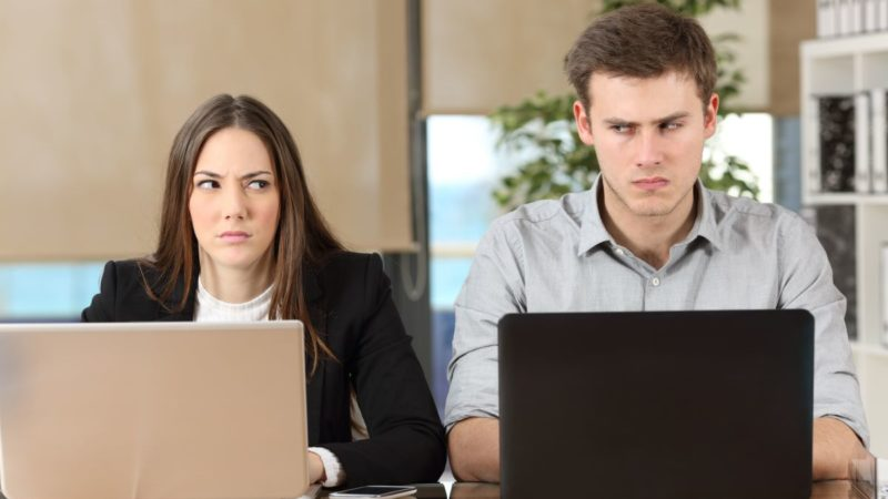 Tips on How to Prevent and Resolve Workplace Conflicts