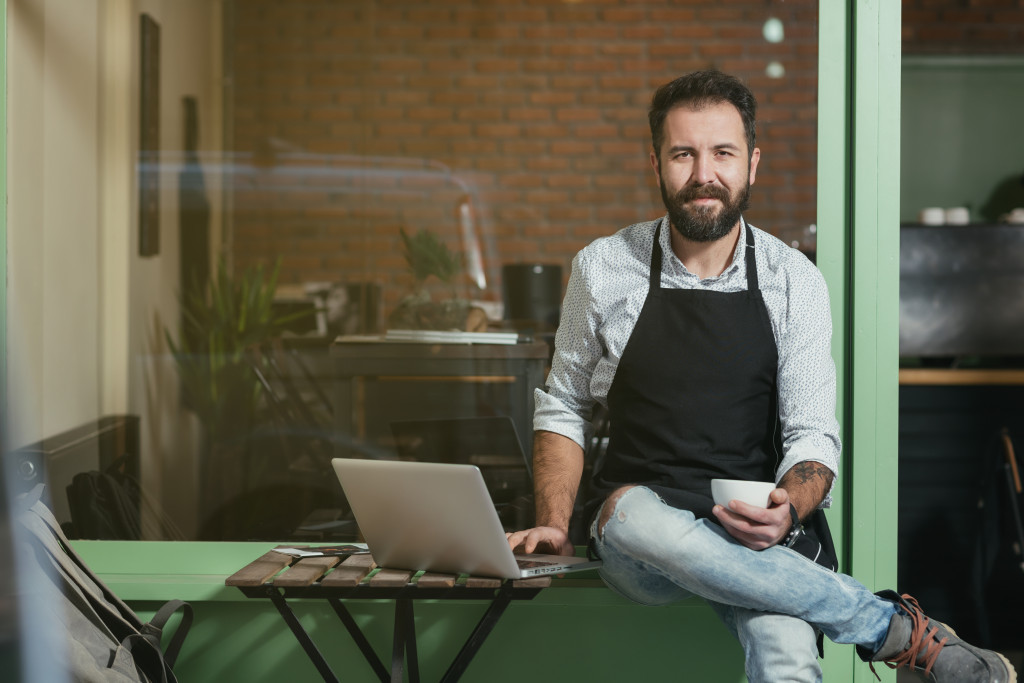 Starting a Business in 2021: Is It the Right Time?