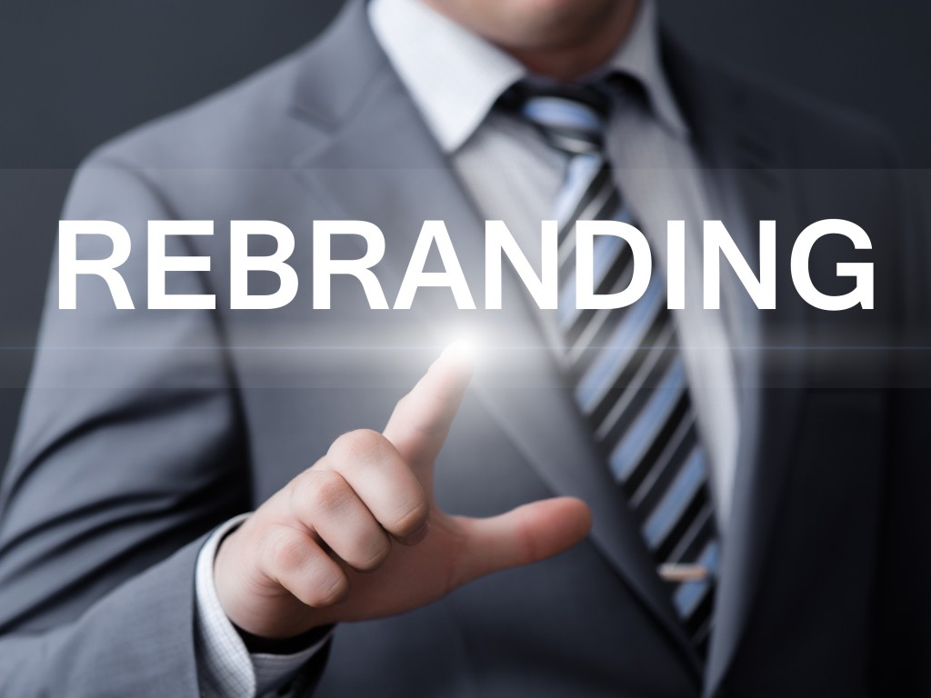 Branding 101: The Importance of a Coherent Brand
