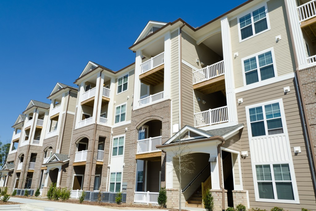 To Sell or to Hold On: Dilemmas that Owners of Rental Properties Face