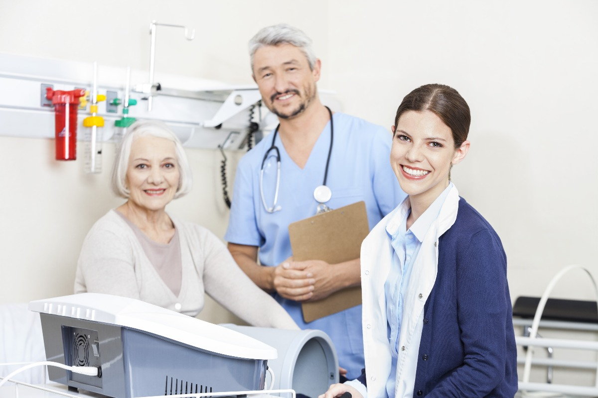 The role of dentistry in recapturing a youthful appearance