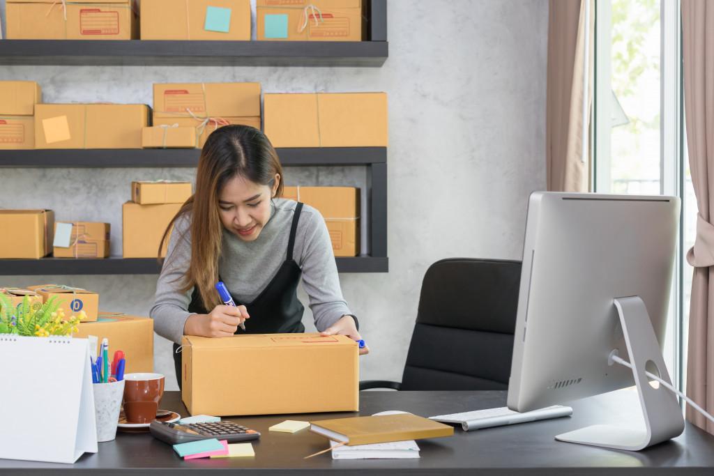 Profitable Online Businesses You Can Explore