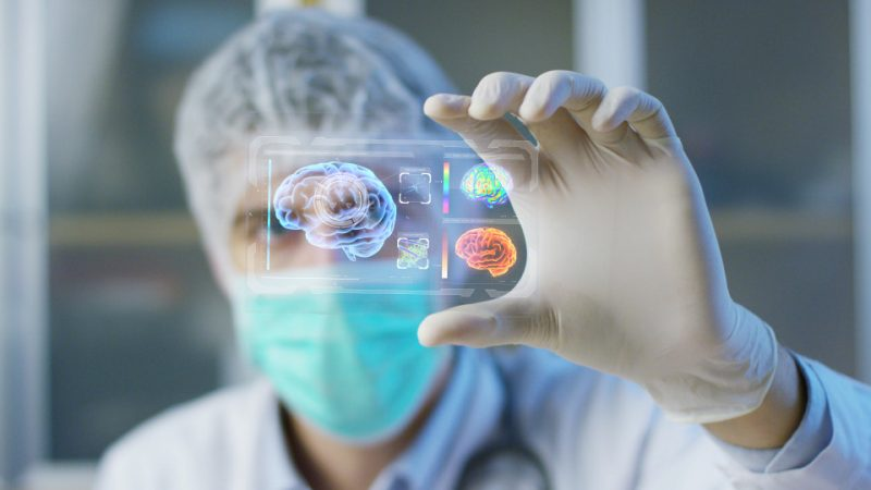How is Modern Healthcare Coping with the Pandemic?